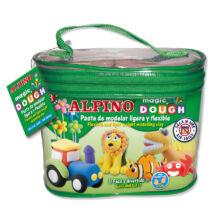 Csodagyurma szett táskában, 8 x 40g, ALPINO