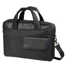 Laptop táska, CANAL SAINT-MARTIN