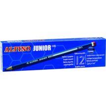Grafitceruza Junior, HB, ALPINO