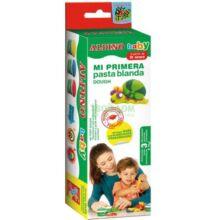 Baby modellező gyurma, ALPINO