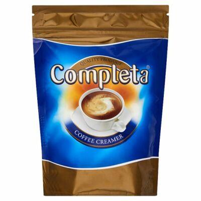 Completa kávékrémpor utántöltő 200g