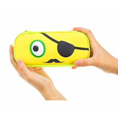 ZIPIT Beast Box tolltartó