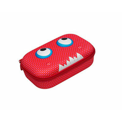 ZIPIT Beast Storage Box
