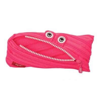 ZIPIT Monster Pouch