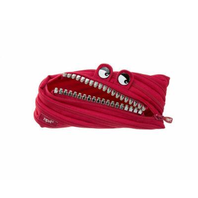 ZIPIT Grillz Monster - tolltartó