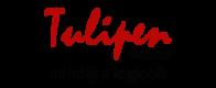 Tulipen webáruház