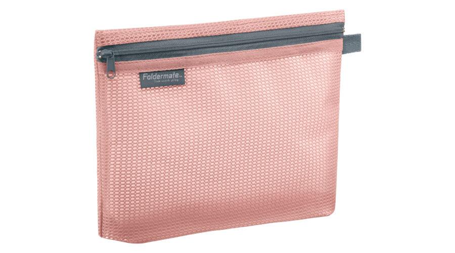 4cf7d14e026c Bag in Bag, A5 méret, FOLDERMATE - Boríték, tasak